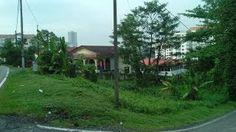 Land to Build a 2 Storey Bungalow - (Approved to Build) Prime Location- City Center - Near To The Woodland Boarder - Johor Bahru - Iskandar  http://lewaalliances.webs.com/ https://www.youtube.com/user/LeWaProperty #JohorIskandarSecondaryPropertyMarket #LeWaAlliances #Johor #Iskandar 如何在(馬來西亞)柔佛Johor / 伊斯干達 Iskandar 的中古屋/二手物業市場中找到合適的房產/樓市 如何在(馬來西亞)柔佛Johor / 伊斯干達 Iskandar 的二手物業市場中找到合適的房產/ 馬來西亞 柔佛 伊斯干達 #馬來西亞柔佛伊斯干達