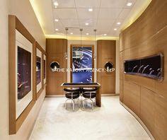 luxury watch store - Google Search
