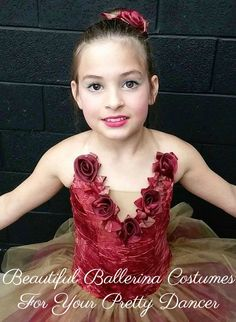 Little girls dream of being a graceful ballerina. Now they can dress up in these Ballerina Halloween Costumes. See our variety of ballerina Halloween costumes. Ballerina Halloween Costume, Top Halloween Costumes, Cool Costumes, Costume Ideas, Ballet Images, Ballet Photos, Cute Baby Costumes, Cool Gifts For Kids, Kids Gifts