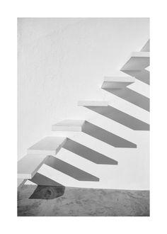 Walter Schupfer Management - Photographers : Melanie + Ramon