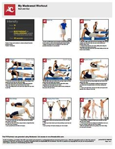 Weekend Workout Butt and Gut! Toning Workouts, Fit Board Workouts, Butt Workout, Workout Tips, Fitness Planner, Fitness Tips, Health Fitness, Fitness Routines, Post Workout Drink