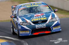 Aussie Muscle Cars, V8 Supercars, Supermarine Spitfire, Ford Falcon, Car Makes, Spark Plug, Falcons, Touring, Race Cars