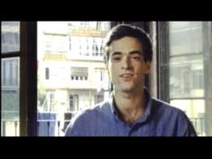 'L'Auberge Espagnol'  is a 2002 French-Spanish film directed and written by Cédric Klapisch. The story is about Xavier, an economics graduate student studying for a year in Barcelona, Spain as part of the Erasmus programme, where he encounters and learns from a group of students who hail from all over Western Europe.