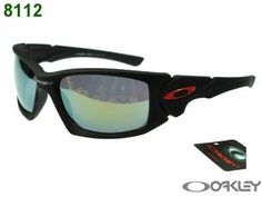 7852501322256f Oakley France scalpel lunettes polies iridium noir   bleu - Lunette soleil  Oakley Chanel Sunglasses,