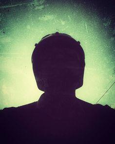 #FotoConCelu #smartPhoto #movilgrafias #SmartphonePhotography  #fotoconelmovil #santacruzniteimaginas #SantaCruz #santapuej #vivasantacruz #teamosantacruz #selfportrait #ilovemylife #ilovemycountry #photooftheday #photography #fernandoaruquipa #ferfoto #ilove #ilovemywork #lifeofphotographer