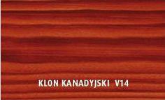 VIDARON Vidaron Lakierobejca Ochronno - Dekoracyjna do drewna 2.5l - klon kanadyjski, e-budujemy.plhttp://www.e-budujemy.pl/lakierobejce_vidaron_vidaron_lakierobejca_ochronno_-_dekoracyjna_do_drewna_2_5l_-_klon_kanadyjski,27068p