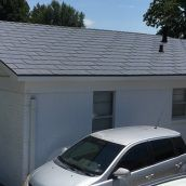 Metal Roofing, Nationwide - Best Buy Metals Metal Roofing Systems, Tool Store, Room For Improvement, Buy Metal, Missouri, Metals, Cool Things To Buy, Cool Stuff To Buy