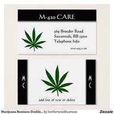 Marijuana Business D