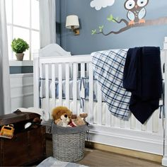 Designed for your #baby to sleep #healthily, bedding sets comfortable by #nature, #soft #towels for their skin, #colorful hooded #towels for a bathing #pleasure and much more... The best for your baby; The Little Casual. #thelittlecasual #casualavenue #fashion #kids