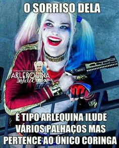 Harley Meme