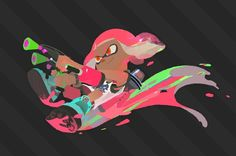 6322b06f98 Splatoon is one of Nintendo's most precious IPs. What does Splatoon 2 need  to satisfy fans of the original and newcomers alike?
