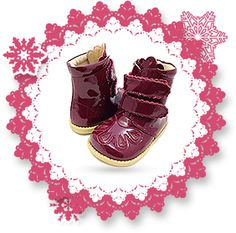 boots Palm Beach Sandals, Jack Rogers, Boots, Kids, Fashion, Crotch Boots, Young Children, Moda, Boys