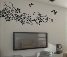 So Beautiful Rite Hard To Resist Well Come And Take A Tour - Wall decals singapore