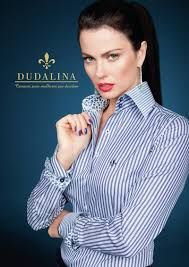 Resultado de imagem para camisas dudalina feminina Terno Casual, Jean 1, Corporate Shirts, Asian Short Hair, Professional Wear, Denim Jumpsuit, Satin Blouses, Collar Blouse, Work Attire