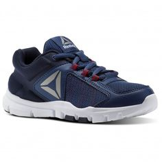 Zapatilla Moda Niño Nike MD Runner 2 (TD) | Ferrer Sport