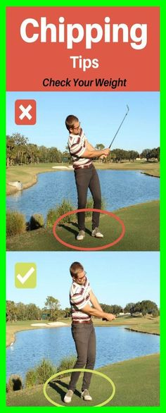 Golf Chipping – 6 Steps to Perfect Chip Shots | Golf Chipping Tips | Golf Club Distance Chart... | Golf Club Distance Chart | Chipping In Golf | Golf Pitching Tips | Shot In Golf. I think all of us appreciate how efficient great chipping remains in our ability to ... this is an obvious thing to say however it may assist a couple of golf players if we look at ... #golfday #golfshirts #Golf Chipping Golf Chipping Tips, Golf Stance, Golf Score, Golf Putting Tips, Golf Day, Woods Golf, Golf Instruction, Golf Exercises, Perfect Golf