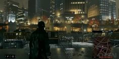 Games Inbox Watch Dogs TV ad EA MMA demo and Mario Kart 8controls - The morning Inbox sees more love for Japanese curio Danganronpa, as one reader hopes that E3 will quieten next gen naysayers.