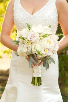 Fall Wine Inspired Wedding at Historic Cedarwood   Historic Cedarwood   All Inclusive Designer Weddings