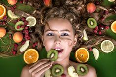 HairNSkinGenesis: THE GOLDEN KEY TO HEALTH & BEAUTY, read more at http://prsync.com/ggmedia/hairnskingenesis-the-golden-key-to-health--beauty--1211701/ #beauty #health