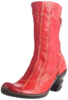 Eject Women's 13930 Boot