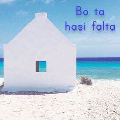 You are being missed | Bo ta hasi falta! For translation services contact us at info@henkyspapiamento.com  #papiamentu #papiaments #papiamento #creole #language #curacao #bonaire #aruba #caribbean #missing #missen #extrañar #saudades  More learning materials available at henkyspapiamento.com