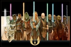 Star Wars Characters Pictures, Star Wars Pictures, Star Wars Images, Alien Concept Art, Star Wars Concept Art, Batman Concept, Spaceship Concept, Game Concept, Fantasy City