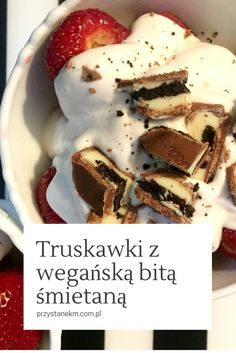 http://przystanekm.com.pl/truskawki-z-weganska-bita-smietana.html