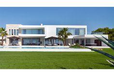 mallorca_nuevo_construir_jle_img23