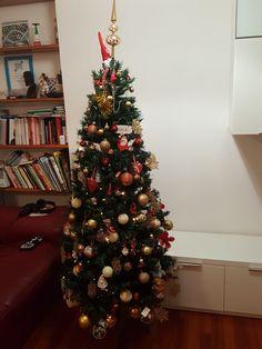 Anges et bonhommes de neige lumineux Suspendu Décorations de Noël Joshua bonhomme de neige
