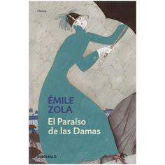 Portada de la edición en español (Ed. DEBOLSILLO). Año, 2009. Precio 9,45 euros.