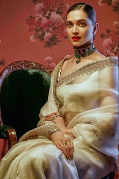 Buy Party wear Sarees Online with All Types Collections Like Designer Party Wear saree,Bollywood party wear saree,Silk Party wear saree,wedding party wear saree and More. Bollywood Designer Sarees, Designer Silk Sarees, Bollywood Saree, Indian Designer Wear, Bollywood Bikini, Indian Bollywood, Bollywood Fashion, Bollywood Actress, Sabyasachi Sarees
