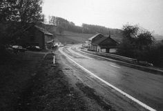 Spa F1 and Endurance circuit • Descent towards Malmédy. In that small Abbey town in 1944, the Battle of the Bulge was raging at its highest pitch.