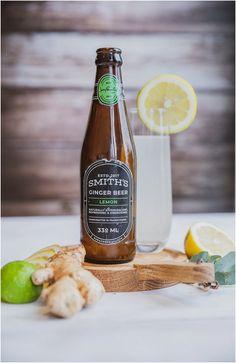 Smiths Ginger Beer South Africa Ginger Beer, Will Smith, Beer Bottle, South Africa, Drinks, Ale, Drinking, Beverages, Drink