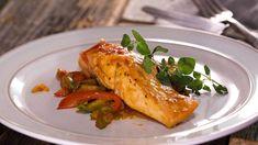 Steak Fajitas with Roasted Peppers, Onions, Sherry Mushrooms & Charred Tomato Sauce Recipe   Rachael Ray Show