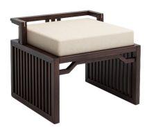 Modular Furniture, Bench Furniture, Furniture Upholstery, Luxury Furniture, Modern Furniture, Furniture Design, Ottoman Stool, Bench Stool, Ottoman Bench