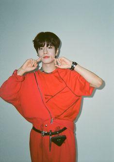 Fanart, Stray Kids Seungmin, Kids Board, Kids Icon, Photo Memories, Kpop, Lee Know, Lee Min Ho, South Korean Boy Band