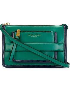 7d1003602 29 melhores imagens de Bolsas | Backpacks, Fashion handbags e ...