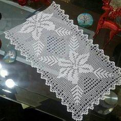 Crochet Art, Thread Crochet, Crochet Dolls, Viking Tattoo Design, Viking Tattoos, Filet Crochet Charts, Interior Design Business, Sunflower Tattoo Design, Homemade Beauty Products