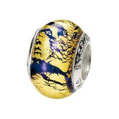 Sterlinks Damen-Anhänger blau gold Sterling-Silber 925 von Sterlinks, http://www.amazon.de/dp/B0097QH6X2/ref=cm_sw_r_pi_dp_AfC.qb1NE0A7C