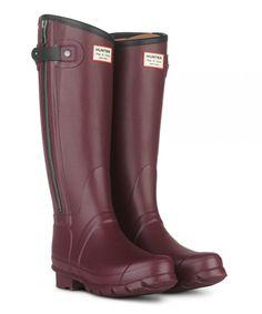 abf076819d90 Rag And Bone Hunter Boot Collection - Cute Rain Boots