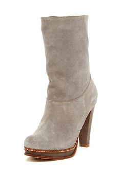 Cole Haan Nola Slouch Boot by Non Specific on @HauteLook