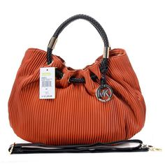 But quality of bag is excellent.