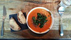 Best Vegetarian Restaurants In Helsinki | HelsinkiTop10