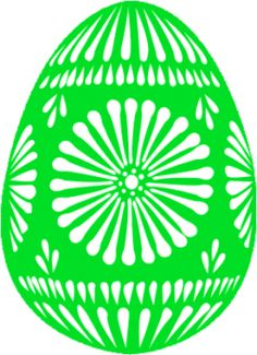 Artful Eggs Designs from Around the World. When I found these featured Easter eggs coloring books I made this coloring books page, I love artful...