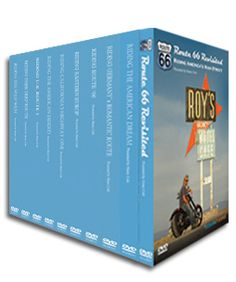 Henry Cole's Motorcycle Rides: 14 DVD bundle Henry Cole, Motorcycle Rides, Bike Ideas, Cool Motorcycles, Travel Channel, Classic Bikes, Tv Guide, Discovery, Wheels