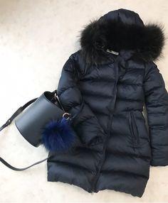 【coordinate】GUスキニー×ダウンできれい目カジュアルあったかコーデ/GU気になる春物 Uniqlo, Winter Jackets, Image, Fashion, Winter Coats, Moda, Winter Vest Outfits, Fashion Styles, Fashion Illustrations