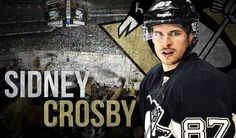 From breaking news and entertainment to sports and politics, get the full story with all the live commentary. Pens Hockey, Ice Hockey, Pittsburgh Sports, Pittsburgh Penguins, Hockey Penguins, Hockey Rules, Sports Celebrities, Sidney Crosby, Men In Uniform