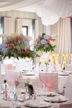 weddings at farleigh  www.farleighfox.co.uk