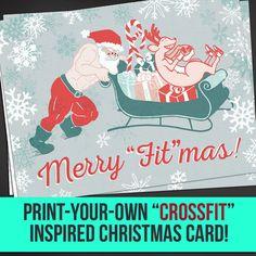 https://powersnowdesigns.com/products/santa-sled-push-card