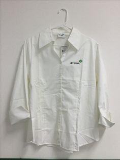 MS Twill Shirt XL #86134 $10